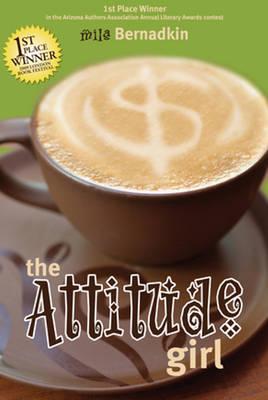 Attitude Girl (Paperback)