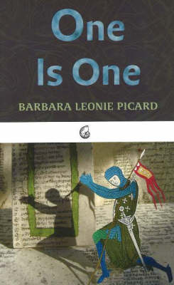 One is One (Paperback)