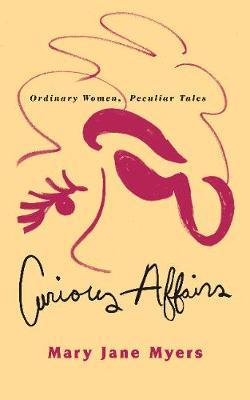 Curious Affairs (Paperback)