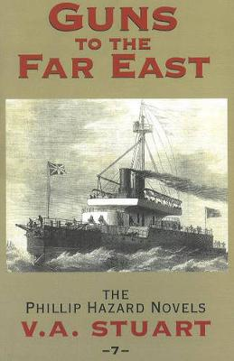Guns to the Far East (Paperback)