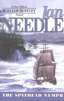 The Spithead Nymph (Paperback)