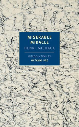 Miserable Miracle (Paperback)