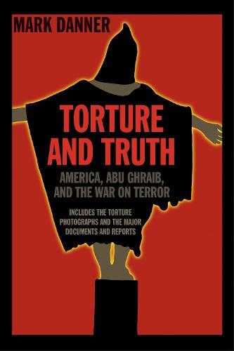 Torture And Truth (Paperback)