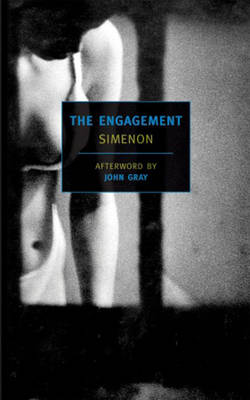 The Engagement (Paperback)