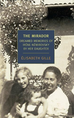 The Mirador (Paperback)