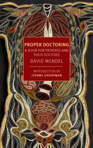 Proper Doctoring (Paperback)