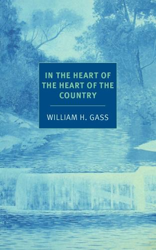 In The Heart Of The Heart Of The... (Paperback)