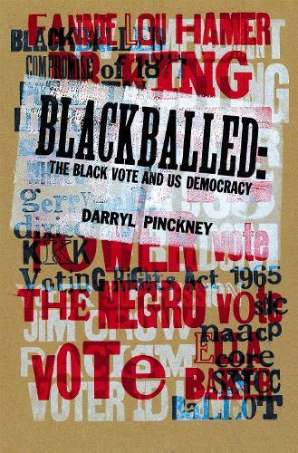 Blackball (Paperback)