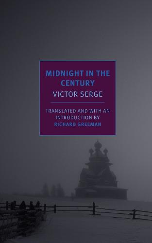 Midnight In The Century (Paperback)