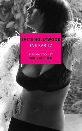 Eve's Hollywood (Paperback)