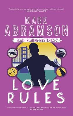 Love Rules - Beach Reading (Paperback)