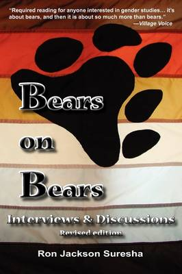 Bears on Bears: Interviews and Discussions (Paperback)