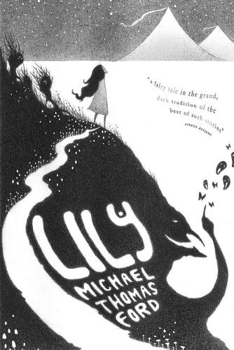 Lily (Paperback)