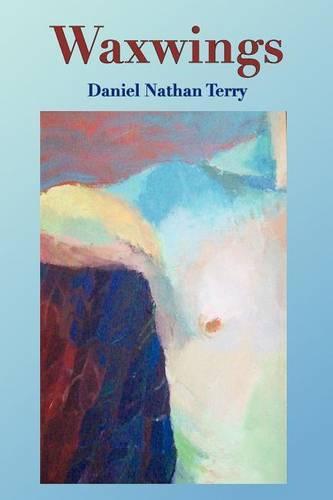 Waxwings (Paperback)