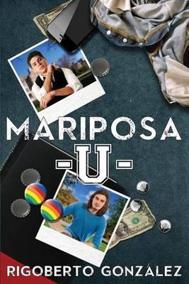 Mariposa U. - Mariposa 3 (Paperback)