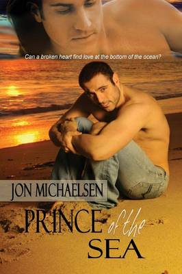 Prince of the Sea (Paperback)