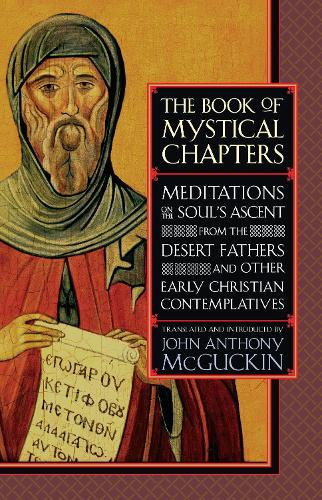 Book Of Mystical Chapters (Paperback)