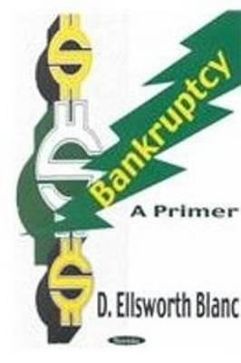 Bankruptcy: A Primer (Hardback)