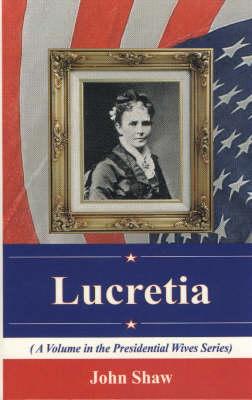 Lucretia (Hardback)