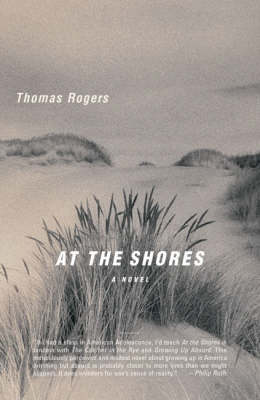 At the Shores (Paperback)