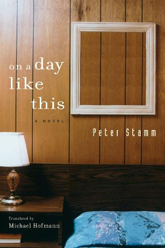 On a Day Like This (Paperback)