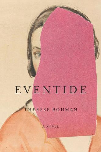 Eventide (Paperback)
