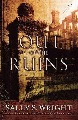 Out of the Ruins - Ben Reese Mysteries 04 (Paperback)