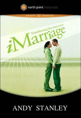 Imarriage: Transforming Your Expectations - Northpoint Resources (DVD video)