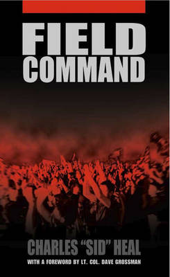 Field Command (Paperback)