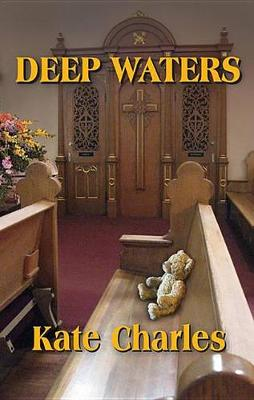 Deep Waters LP (Paperback)