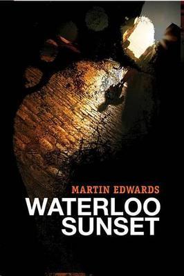 Waterloo Sunset (Paperback)