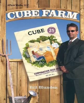 Cube Farm (Paperback)