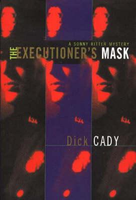 The Executioner's Mask (Hardback)