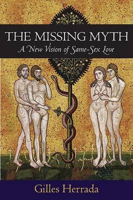 Missing Myth (Paperback)