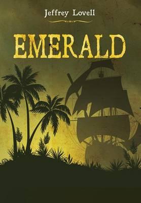 Emerald (Hardback)
