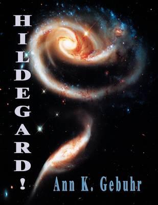 Hildegard! (Paperback)