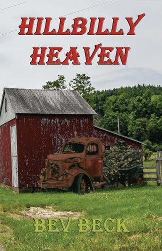 Hillbilly Heaven (Paperback)