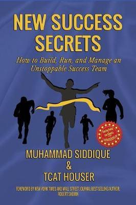 New Success Secrets (Paperback)