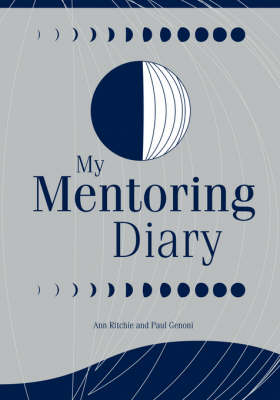 My Mentoring Diary: A Resource for the Library and Information Professions (Library Science Series) (Paperback)