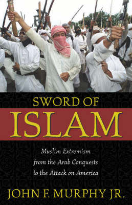 Sword Of Islam (Hardback)