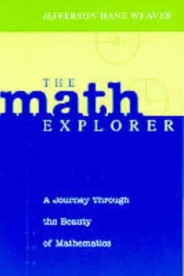 The Math Explorer (Paperback)