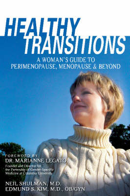 Healthy Transitions (Paperback)
