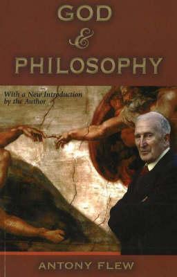 God & Philosophy (Paperback)