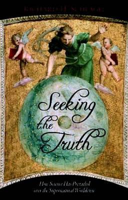 Seeking The Truth (Paperback)