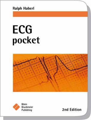 ECG Pocket (Paperback)
