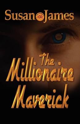 The Millionaire Maverick (Paperback)