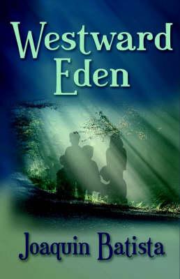 Westward Eden (Hardback)