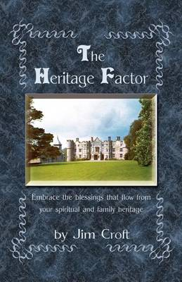 The Heritage Factor (Paperback)
