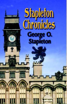 Stapleton Chronicles (Hardback)