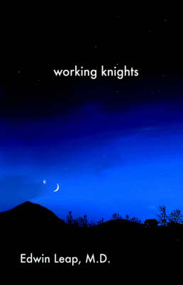 Working Knights (Paperback)
